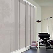 Panel Screen 5 490.5A500-300.5A Gris