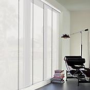 Panel Screen 5 100.5A120-140.5A Blanco