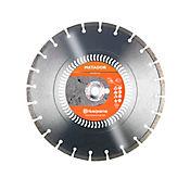 Disco Diamantado concreto Eco 14 Pulgadas