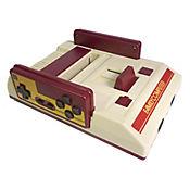 Consola Vintage FC Compact 3 Retro 132 Juegos