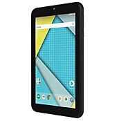 Tablet 7 Pulgadas Android 8GB 5MP Negro