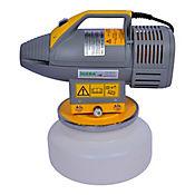 Nebulo Motor Electrico Nebol Tamaño Gota De 10 A 30 Micras Deposito 4,0 L