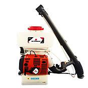 Fumigadora Cañon Tipo Stihl 420 14 Lts (Liquidos Y Solidos)