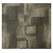 Alfombra Modular Fade-Nyl60/pp40-660Gramos-50x50cm-color95 Caja 5m2