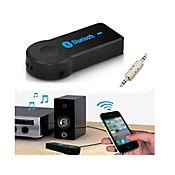 Receptor Bluetooth para Auto