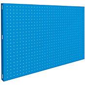 Panel Click 900X400 Azul