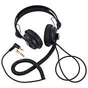 Audífonos HPX4000