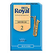 Combo BU Caña Saxofon Baritono 2