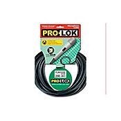 Cable Prolok PCM25XNK Micrófono XLR / XLR 8Metros