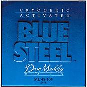 Encordado Dean Markley 2674ML Bajo Electrico 4C