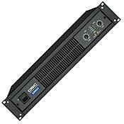 Amplificador Qsc CX602V De2Ch 1100W