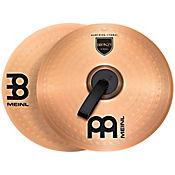 Platillos Ma-Ar-16 Arena Hand Cymbals Par 16Pg