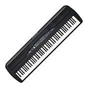 Piano SP-280 Digital 88 Notas Negro