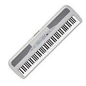 Piano SP-280 Digital 88 Notas Blanco