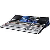 Consola Presonus STUDIOLIVE 32 SERIE III audio digital 32C
