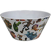 Bowl Conico Toy Story