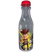 Botella Acrílica Toy Story