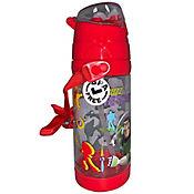 Botella Base Color Toy Story