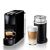 Máquina Café A3NC30-US-BK-NE