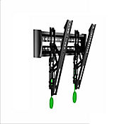 Soporte Ecualizable C2T Vesa 400 x 400 mm de 32 a 60 Pulgadas