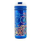 Botella 720ml Pila De Gel Bicicletas