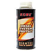 Limpiador Sistema Diesel Protección 300 Ml
