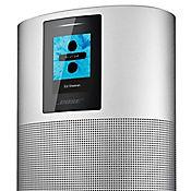 Home Speaker 500 Silver