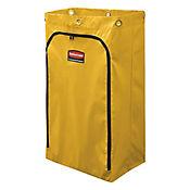 Bolsa de Vinilo Amarilla para Ref.617388