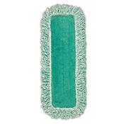 Mopa en Microfibra Segunda Generación Seca 45 cm