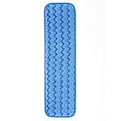 Mopa en Microfibra Segunda Generación Húmeda 45 cm