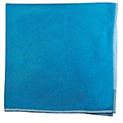 Paño Microfibra 500 Lavadas Azul x 10 Unidades