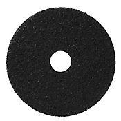 Pad 17 Pulgadas Negro x 5 Unidades