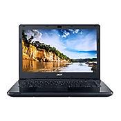 Portátil Acer E5-476G-85SH-ES Core I7 1 Tb 4 Gb Video 2GB 14