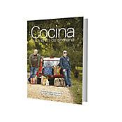 Libro de Gastronomía: Cocina Para El Fin de Semana