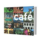 Libro de Paisajes y Arquitectura: Café