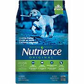 Nutrience Original Cachorros 2.5 Kg