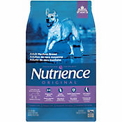 Nutrience Original Adultos Cordero 13.6 Kg