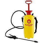 Fumigadora Handy 10 Lts