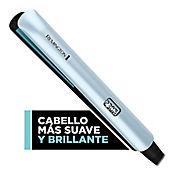 Plancha Alisadora Argan S8500A(110)CO