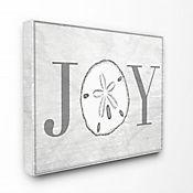 Cuadro en Lienzo Joyful Summer 61x76