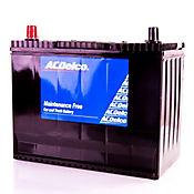 Bateria Automotriz 24R-950 AMP