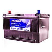 Bateria Automotriz 65-900 AMP