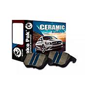 Pastillas de Freno Audi Q3 Delanteras Ref. 8486-1375BPTCx1