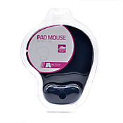 Pad Mouse Gel Mp 303 10397