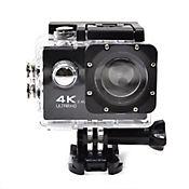 Sport Cam 4k con Remoto Control 130274