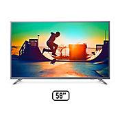 Smart TV 58