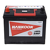 Bateria Caja 47 MF85R-500 85AH 750CA
