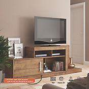 Mesa para TV 180x40x65cm Native