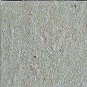 Recubrimiento Decorativo de Pared Klasik 4,5M2 Amarillo