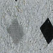 Recubrimiento Decorativo de Pared Naturel 4,5M2 Blanco-Gris-Negro